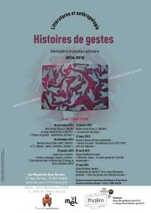 seminaire_2014_2015_histoires_de_gestes-fd4f2