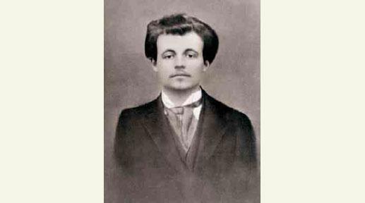 La critique littéraire d'Alfred Jarry à La Revue blanche
