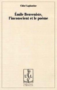 parmi les femmes célibataires 1991 poèmes rencontres sexe pompéi