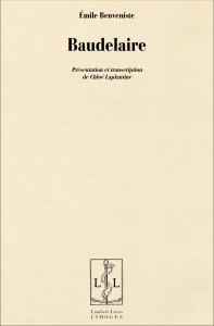couvLaplantine1