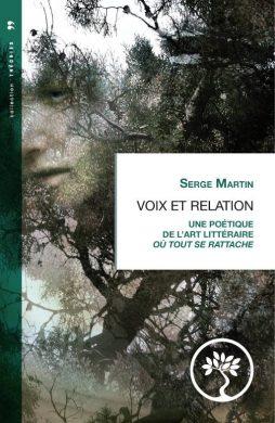 Un essai aux éditions Marie Delarbre