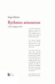 Un essai aux éditions Otrante